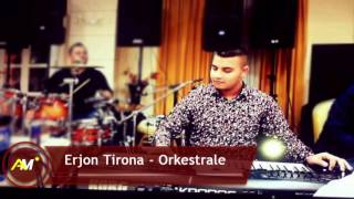 Erjon Tirona - Orkestrale (Official Audio)
