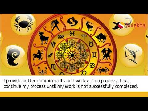 Best Astrologer in Kolkata, Famous Astrologer in Kolkata | Sulekha