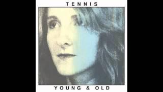 Tennis - Dreaming