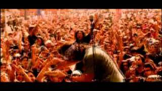Socha Hai [Full Song] Rock On!! width=