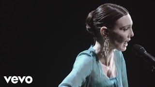 Adriana Calcanhotto - E Sendo Amor