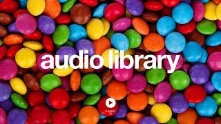 Sugar Zone - Silent Partner   YouTube Audio Library