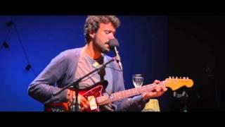 Miguel Araújo  -  Sete Passos (Carolina) ao vivo em Fafe (OFICIAL)