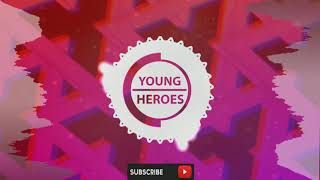 """NBA YoungBoy x Migos x YoungHeroes~ """"1145""""(@YoungHeroes)  Type Beat / Instrumental 2017   @YHBeats"""