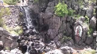 Nogales Sonora - Cascada