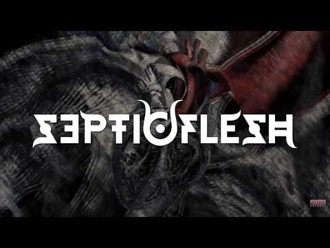 septicflesh-prototype-official-track-stream-prostheticrecords