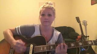 Kristen Kuiper - Dreaming I'm Awake (Original Song)