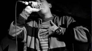 """AUTUMN (Noza & Veence Hanao) - """"Midi Pile"""" - Live @ Magasin 4 (26/01/2008)"""
