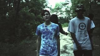 Bobby $cott(Shiny Bob)- Mental Disorder (feat. Redyn)