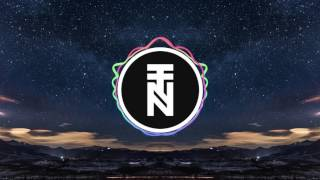 The White Stripes - Seven Nation Army (Atsolok Trap Remix) [Battlefield 1]