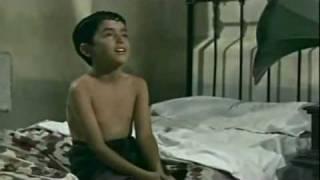 Joselito - En un pueblito español.avi