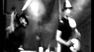 Violin & Percussion Live Act - Archybak feat. DJ Pedro Diaz