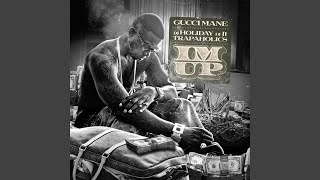 Trap Boomin (Feat. Rick Ross)