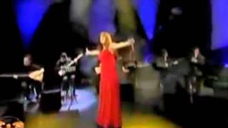 Aynur Hashas-Icmisem Sarhosum_Türkülerinsesi