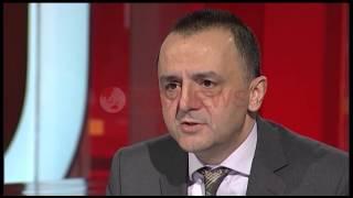 Artan Lame: Plan për dëmshpërblimin e prishjeve të ndërtimeve pa leje - Ora News- Lajm i fundit-
