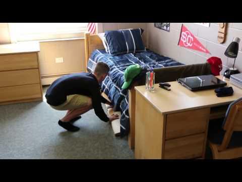 School Shippers Web Video