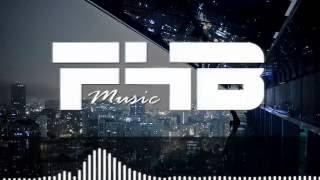 MOMO - Can't Fear The Night (Feat. Iñaki SL) | [F4B] [NCS]