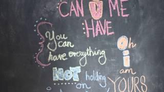 David Dunn - Have Everything (lyric video)
