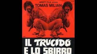 Bruno Canfora Il Trucido E Lo Sbirro