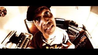 Dreadsquad & U Brown - Hear me now Jah people (OFFICIAL VIDEO)