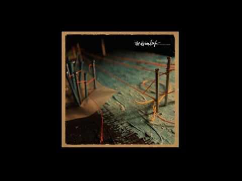 the-album-leaf-wishful-thinking-hector-vela