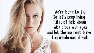David Guetta - This One's For You [Instrumental/Karaoke] ft. Zara Larsson