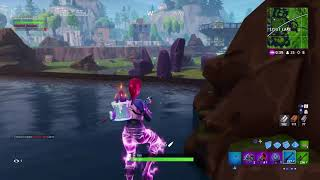 Fortnite One Shot Cool Snipez (we hit dose)