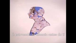 Pet Shop Boys - Miracles (Subtítulos en español)