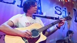 Fara  Zahar - Lasa-m papa-n Italea live la TVR2