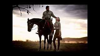 GIMENES-U2   { CHA - LA-LA  I NEED YOU }