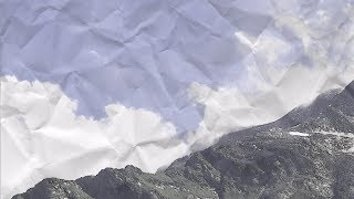 Kotori & Synthion - Omurice
