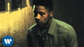 Jevon Doe - The Birth [Music Video]