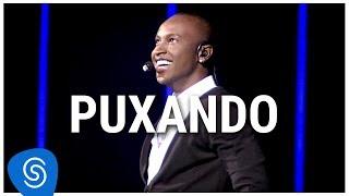 Thiaguinho - Puxando (DVD Ousadia e Alegria) [Vídeo Oficial]