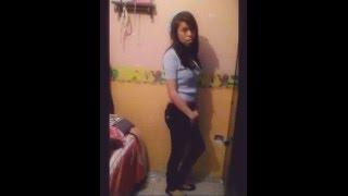 Chystemc - Adicto a ti((tRavelOnee Dee Pek!¡sz))