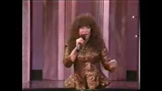Ronnie Spector - Be My Baby