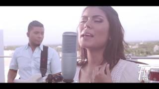 Fourlive - confidencias (cover) video oficial