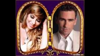 Monica Sintra & Miguel Teixeira - Quando estas ausente