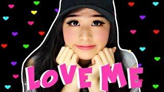 love me | Loved