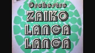 Zaiko-Lang-Lang N' Dombolo Party Mix