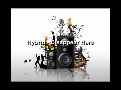 hybrid-disappear-here-techmh-tecmh