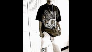 K.Le DaVincci X Lil Wayne - Tha Mobb Freestyle