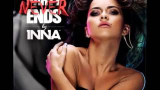 INNA - Party Never Ends (1080p HD - Lyrics In Description)