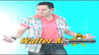 ARROCHA   WALTER MELO   COMEÇAR DE NOVO