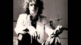 Chris Bell - Sunshine (Icewater)