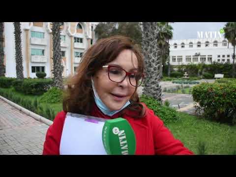 Video : La Fédération Resofem pour la promotion du statut économique des femmes voit le jour