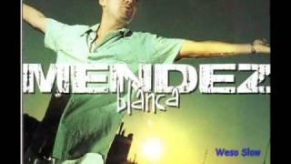 DJ MENDEZ LADY