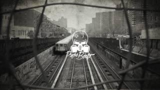 Psyché Beatz - Rapresent The Real Hip Hop