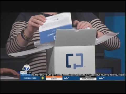Dr. Laura Lester Talks Cologuard Kit