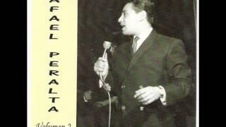 Rafael Peralta - El Baile De La Baldosa
