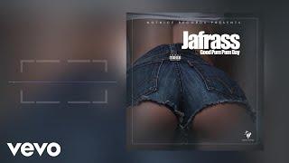 Jafrass - Good Pum Pum Day (Audio)